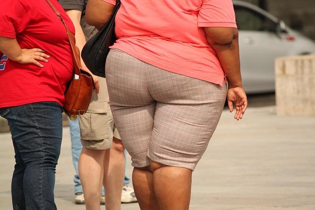obézní ženy.jpg