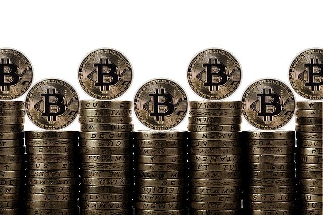 elektronické peníze